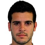 فوتبال فانتزی Víctor  Víctor Rodríguez