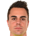 فوتبال فانتزی Diego  D. Benaglio