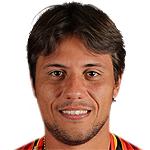 فوتبال فانتزی Diego  Diego Alves