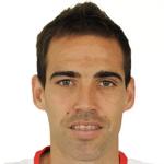 فوتبال فانتزی Fernando  Fernando Navarro