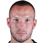 فوتبال فانتزی Didier  D. Digard