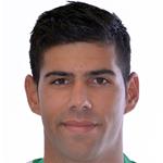 فوتبال فانتزی Juan Francisco  Juanfran