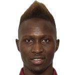 فوتبال فانتزی Mapou  M. Yanga-Mbiwa