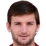 فوتبال فانتزی Gastón Alexis  G. Silva