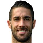 فوتبال فانتزی Manuel  Lillo Castellano