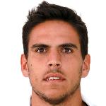 فوتبال فانتزی José Luis  Recio