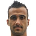 فوتبال فانتزی Matthieu  M. Saunier