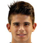 فوتبال فانتزی José Luis  Kuki