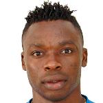 فوتبال فانتزی Idriss Carlos  C. Kameni