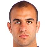 فوتبال فانتزی Aymen  A. Abdennour