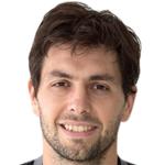 فوتبال فانتزی Germán Darío  G. Lux