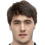 فوتبال فانتزی Unai  Rubén Pérez