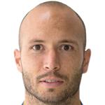 فوتبال فانتزی Laureano  Laure