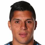 فوتبال فانتزی Enzo Nicolás  E. Pérez