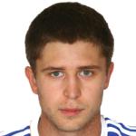 فوتبال فانتزی Artem  A. aKravets