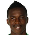 فوتبال فانتزی Mamadou  Luciano