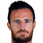 فوتبال فانتزی Manuel  Manu Herrera