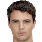 فوتبال فانتزی Erik  Rober Ibáñez