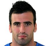 فوتبال فانتزی Juan Rafael  Fuentes
