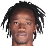 فوتبال فانتزی Bakary  Bakary Koné