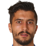 فوتبال فانتزی Panagiotis Giorgios  P. Kone