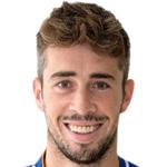 فوتبال فانتزی Luis Carlos  Luisinho