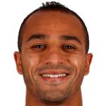 فوتبال فانتزی Nabil  N. El Zhar