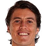 فوتبال فانتزی Martín Maximiliano  M. Mantovani