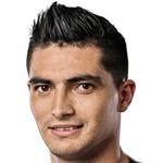 فوتبال فانتزی Gonzalo  G. Castro