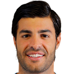 فوتبال فانتزی Miguel  Miguel Torres