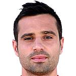 فوتبال فانتزی Miguel  Miguel Flaño
