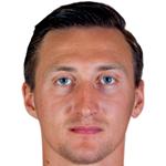 فوتبال فانتزی Przemysław  P. Tytoń