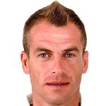 فوتبال فانتزی Sérgio Paulo  Duda