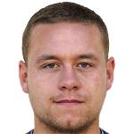 فوتبال فانتزی Sverrir Ingi  S. Ingason