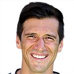 فوتبال فانتزی Nikola  N. Vujadinović