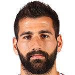 فوتبال فانتزی Dimitrios  D. Siovas