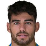 فوتبال فانتزی Pedro Taunausú  Placeres