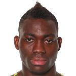 فوتبال فانتزی Christian  Atsu