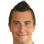 فوتبال فانتزی Markus  Suttner