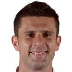 فوتبال فانتزی Thiago  T. Motta