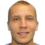 فوتبال فانتزی Igor  I. Lewczuk