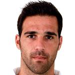 فوتبال فانتزی Jesús  Gámez