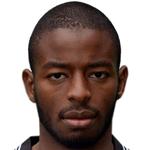 فوتبال فانتزی Abdoulaye  A. Diallo