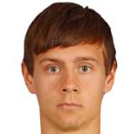 فوتبال فانتزی Chris  Löwe