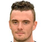 فوتبال فانتزی Scott  Malone