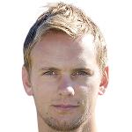فوتبال فانتزی Siem  de Jong