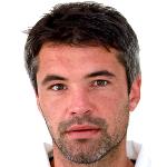 فوتبال فانتزی Jérémy  J. Toulalan