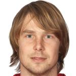 فوتبال فانتزی Jaroslav  J. Plašil