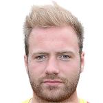 فوتبال فانتزی Laurent  Depoitre