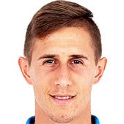 فوتبال فانتزی Szymanowski